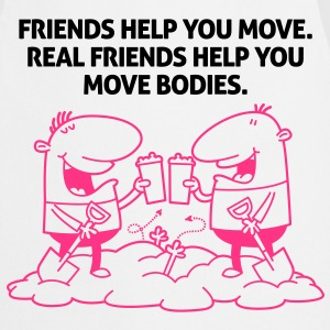 Real Friends Help 2 (2c)++ Esiliinat - Esiliina