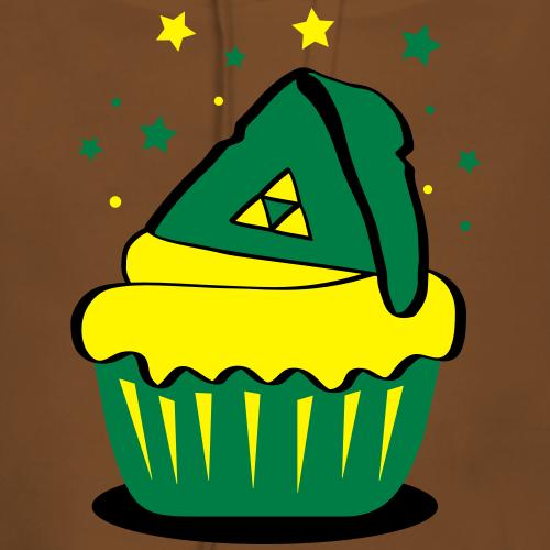 Mastercupcake