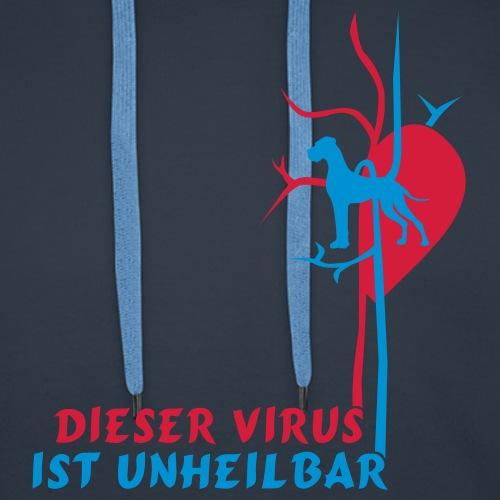 Dieser Virus