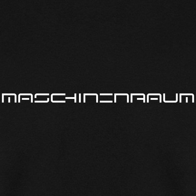 Maschinenraum Pulli