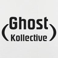 Design ~ Black glitter flex baseball with glitter logo