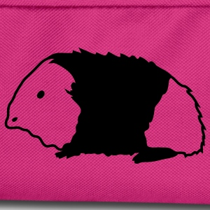 guinea pig Bags  - Kids' Backpack