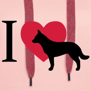 i_love_acd