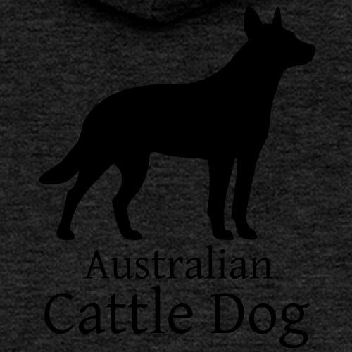 australiancattle_dog2text
