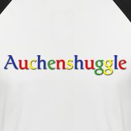 Design ~ Aucheshuggle