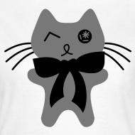 Ontwerp ~ Kittie