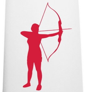 Archery apron - Cooking Apron