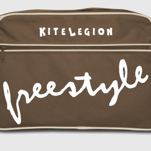 FREESTYLE - Retro Bag