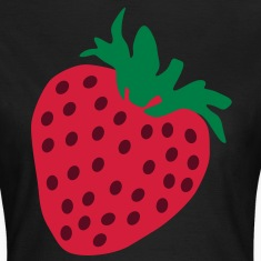 Strawberry T-Shirts