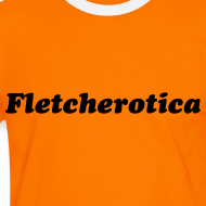 Design ~ Fletcherotica