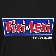 Motiv ~ FIXI & LEXI