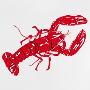 lobster Baby Shirts  - Baby T-Shirt