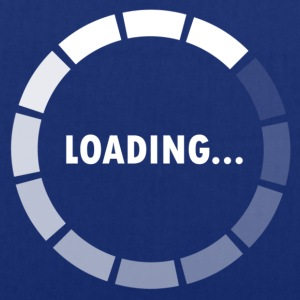 Ajax Loader - loading - waiting Tasker - Mulepose