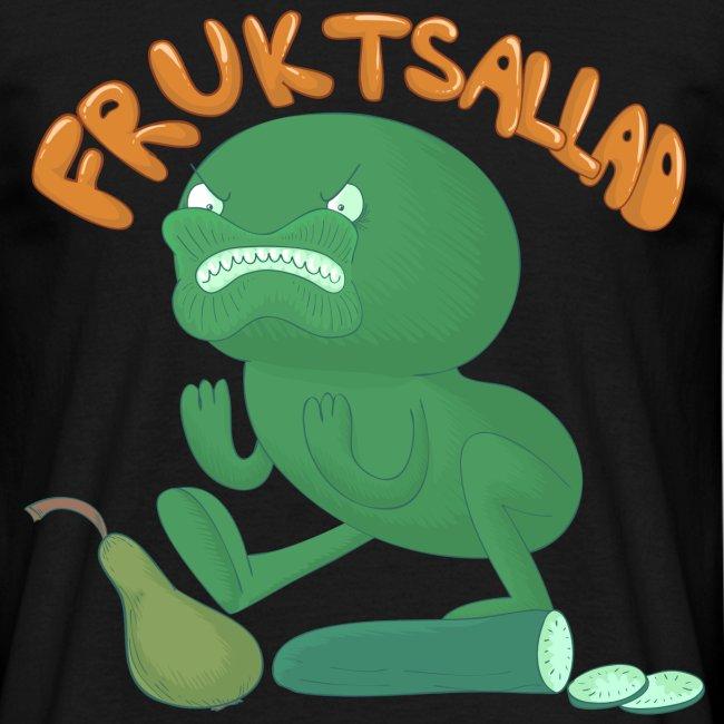 Fruktsallad (HERR)