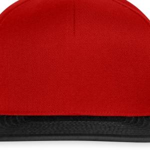 casquettes et bonnets pince spreadshirt. Black Bedroom Furniture Sets. Home Design Ideas