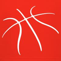 Zoom: Kids' Premium Hoodie with design Basketball