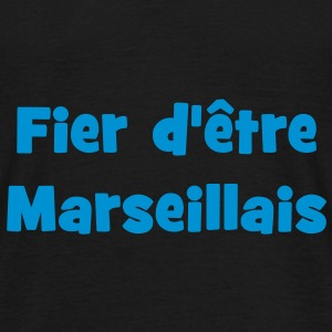 cadeaux fier d tre marseillais spreadshirt. Black Bedroom Furniture Sets. Home Design Ideas