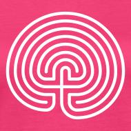 Motiv ~ Labyrinth
