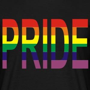 black lesbian pride Black Lives Matter Named Grand Marshall of San Francisco Gay.