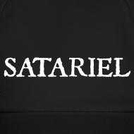 Design ~ Satariel