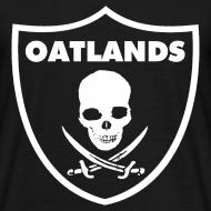 Design ~ Oatlands
