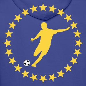soccer football design 4