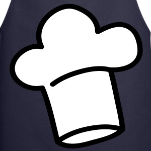 chefs_hat  Aprons - Cooking Apron