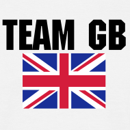 Design ~ TEAM GB