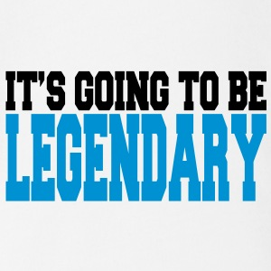 it's going to be legendary II 2c Vauvan bodi - Vauvan bodi