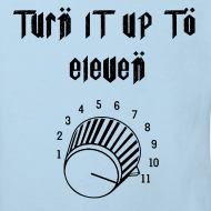 Design ~ Turn it to Evelen Kids T-Shirt