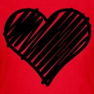 Ontwerp ~ Heart