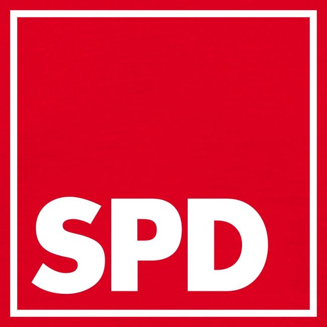 SPD Shirt