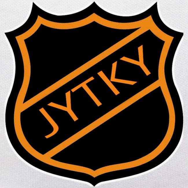 Jytky-Nalle
