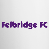 Design ~ Felbridge Mug