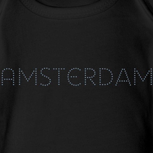 Amsterdam Posh Baby