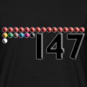 Snooker Bälle