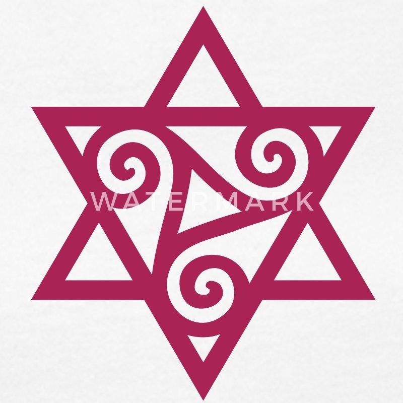 triskele yin kraft symbol vektor merkaba keltisch. Black Bedroom Furniture Sets. Home Design Ideas
