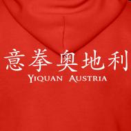 Motiv ~ Yiquan - Austria