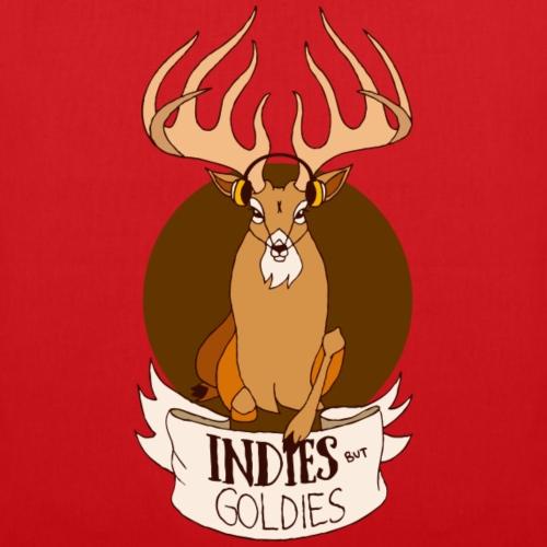 Indies But Goldies - Hirsch