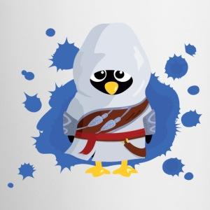 Pingouin Killer