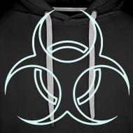 Design ~ Reflective Hoodie