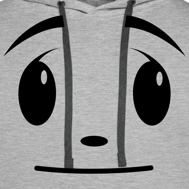 Funky star face!!!!  by kidd81.com