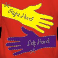 Design ~ HUG ME.... it's FREE!!! By kidd81.com
