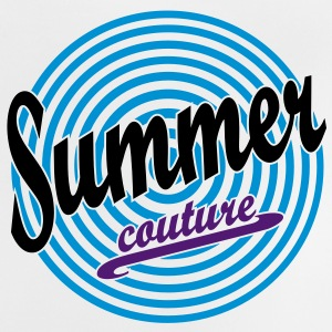 Summer Coture, haute couture, Pret a porter, Sommer Mode, Alta Moda, Mode, HOUSE MUSIC, techno music, electro music, gabber music, Acid Music, Hakke Music, www.eushirt.com Baby T-Shirts - Baby T-Shirt