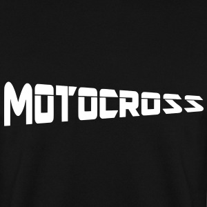 motocross Sweaters - Mannen sweater