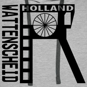 Zeche Holland (Wattenscheid)