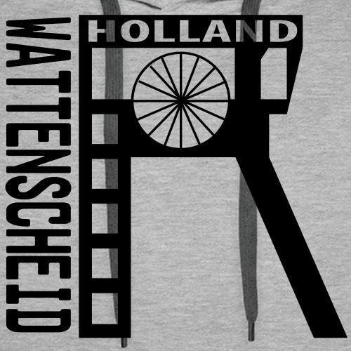 Zeche Holland (Wattenscheid)
