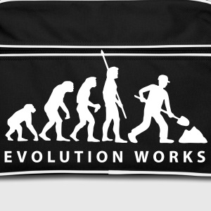 evolution_construction_worker_01_a_1 Bags  - Retro Bag