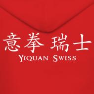 Motiv ~ Yiquan - Swiss