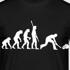 evolution_smash_guitar_01_a_1c Tee shirts - T-shirt Homme